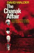The Chanak Affair