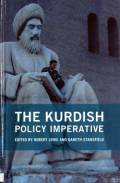 The Kurdish Policy Imperative