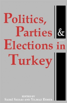 Political Parties, and Elections in Turkey