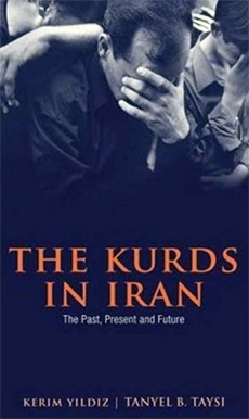 The Kurds in Iran