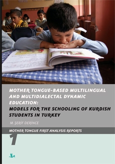 Models for the schooling of Kurdish students in Turkey