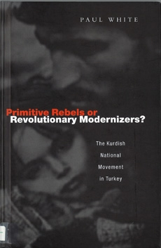 Primitive Rebels or Revolutionary Modernizers?
