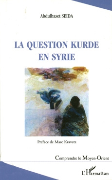 La Question Kurde en Syrie