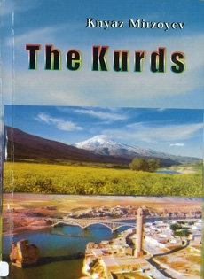 The Kurds: Essays on History and Culture