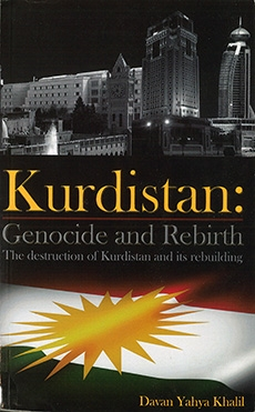 Kurdistan: Genocide and Rebirth