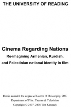 Cinema Regarding Nations
