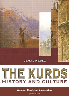 The Kurds: History and Culture