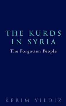 The Kurds in Syria: The Forgotten People